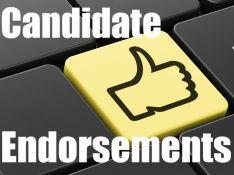 candidate-endorsement-min