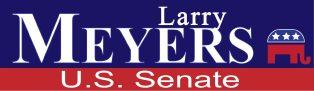 Larry Meyers for Senate